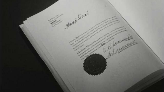 Official Copy of UN Charter