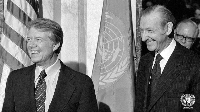 International Covenants on Human Rights